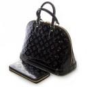 Комплект Louis Vuitton Alma + Wallet