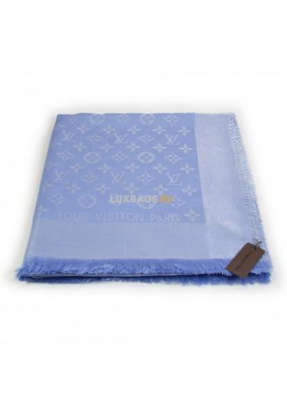 Платок Louis Vuitton Monogram M75242