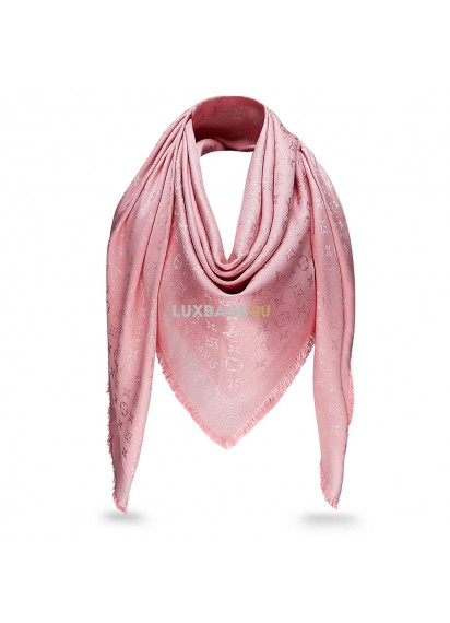 Платок Louis Vuitton M75699